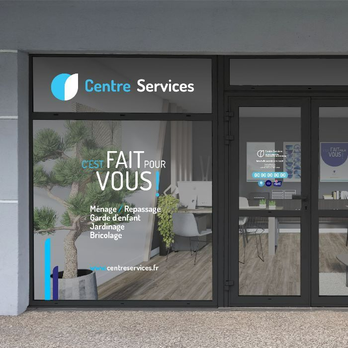 Agence de mébage à La Couarde-sur-Mer