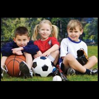Des activités sportives destinées aux enfants pendant les vacances de prinptemps