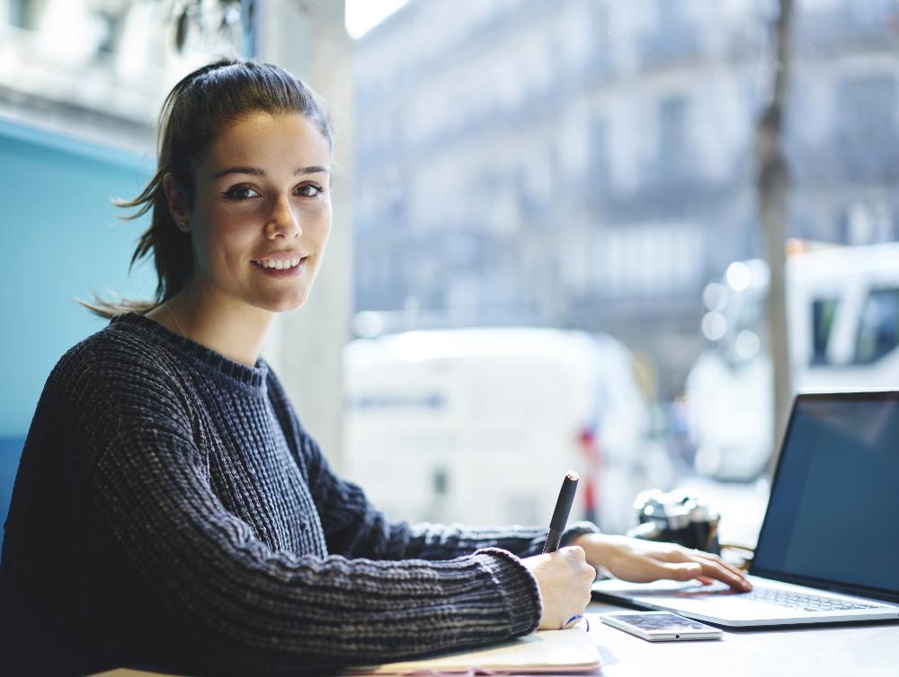Services à la personne : des métiers d'avenir et une professionnalisation pouvant aller jusqu'au master