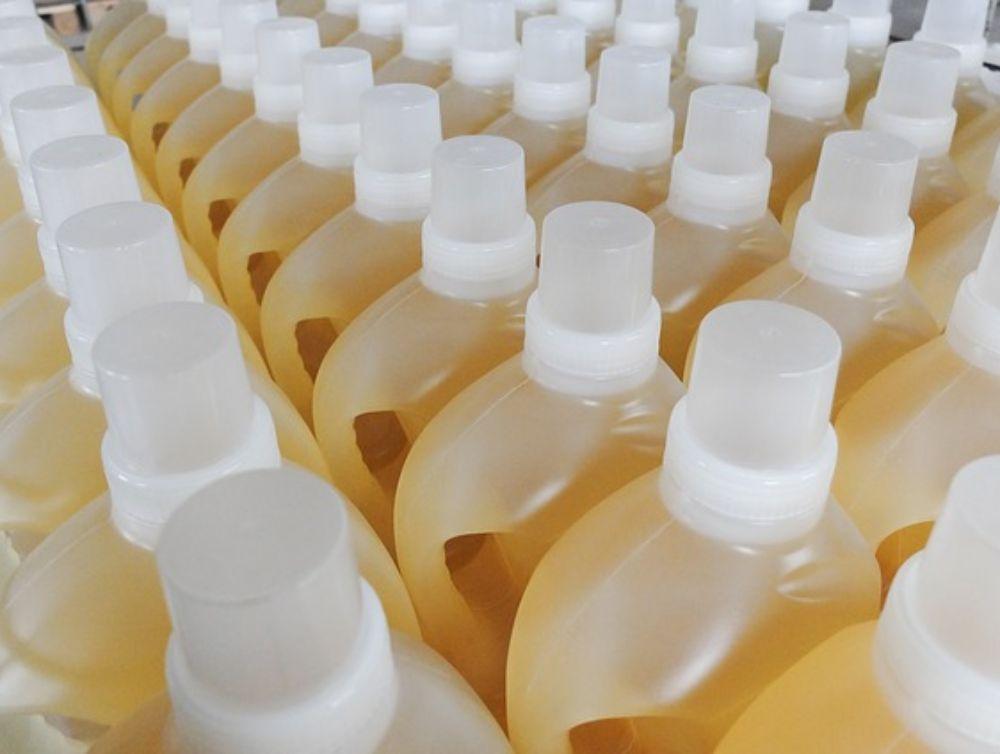 Sélectionner les bons produits pour un ménage écologique