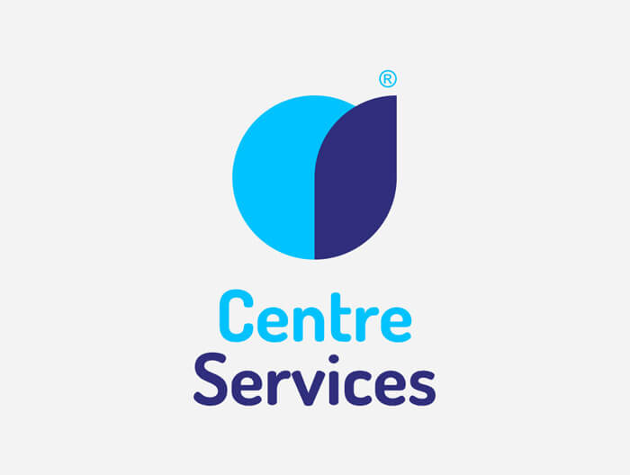 fonctionnement Centre Service et ses aides à domicile, ménage, repassage, jardinage, ... Roanne 42300