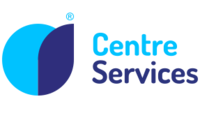Logo principal Centre Services Lannion 22300