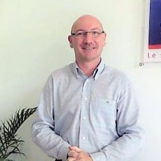 Responsable agence Centre Services de Nantes centre