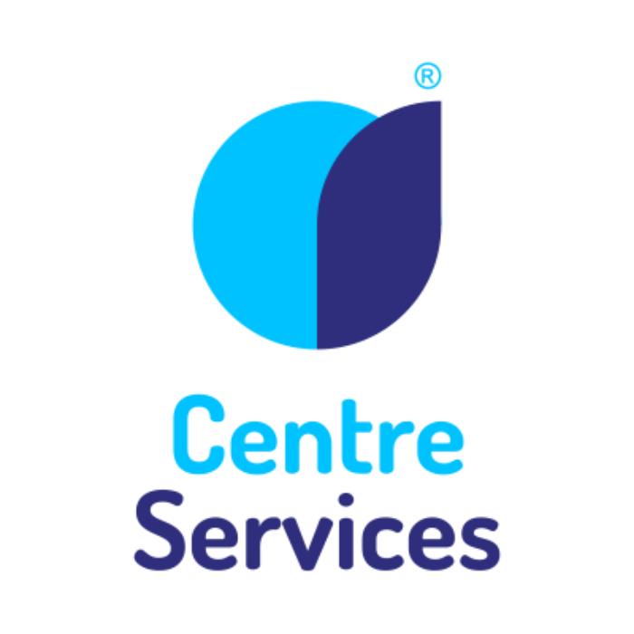 Responsable agence Centre Services de Strasbourg