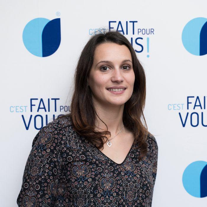 Responsable agence Centre Services de Saint Jean De Monts