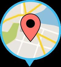 google maps ménage et femme de ménage Roanne 42300